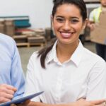 The Power of Integrated Material Requirements Planning (MRP)