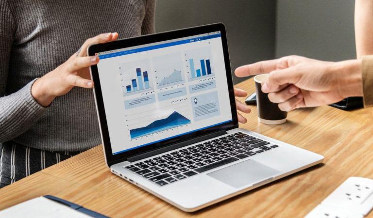 Clean Your Bad CRM Data & Boost Efficiencies: Best Practices