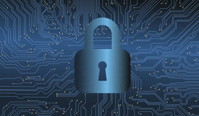 iot and cybersecurity challenges benefits solutions