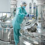 pharmaceutical supply chain best practices