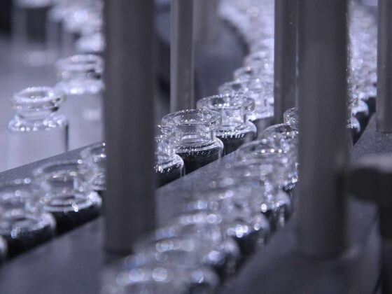 pharmaceutical industry challenges