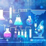 Challenges in Chemical Industry