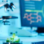 Biotech Industry Challenges and their Technology-Powered Solutions