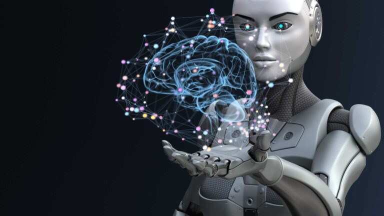 Artificial Intelligence in Sales Performance