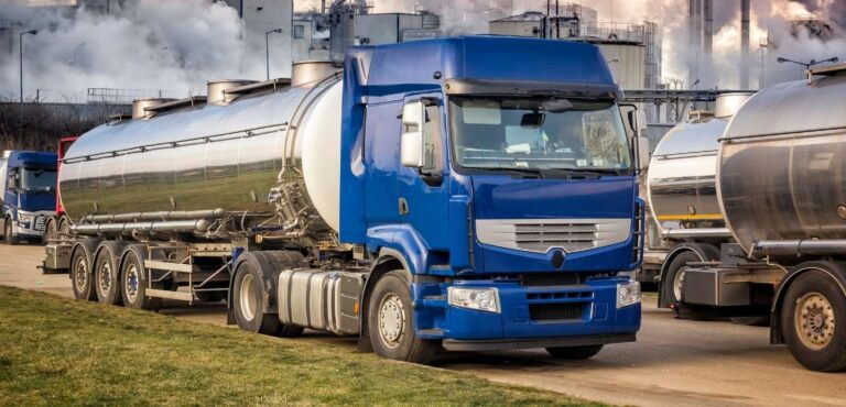supply chain challenges in chemical industry
