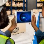 Importance of Robust ERP in Sustaining Manufacturing