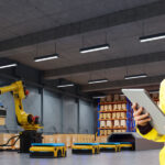 5 Key Reasons Why Distributors Should Invest in a Robust ERP