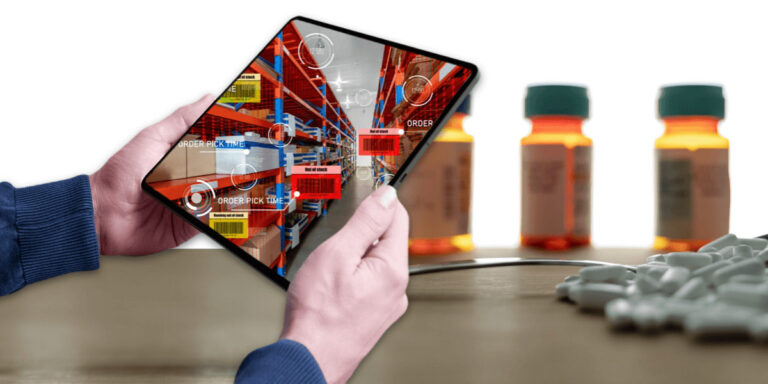 Making Pharmaceutical Supply Chains More Resilient