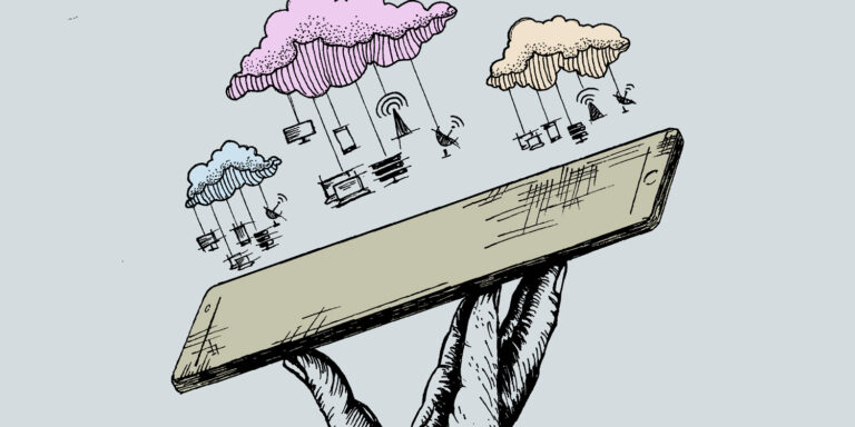 Three actions CEOs can take to get value from cloud computing