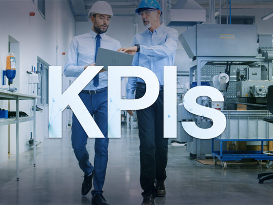 4 KPIs that impact the growth of a Chemical company
