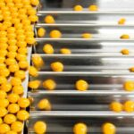 Covid-19 Impacts on the Pharmaceutical Supply Chain