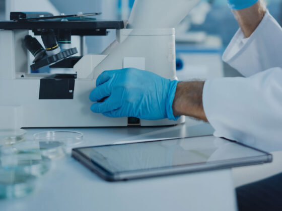 Strategies to Implement Digital Processes in the Pharmaceutical industry