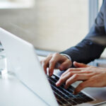 Top Reasons Why SMBs Need to Invest in a Robust ERP System