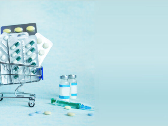 How Pharmaceutical Companies Get New Products to Market during Covid-19