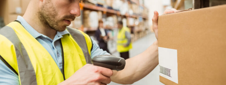 ERP in Inventory Management