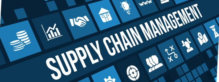 Boosts Supply Chain Resiliency
